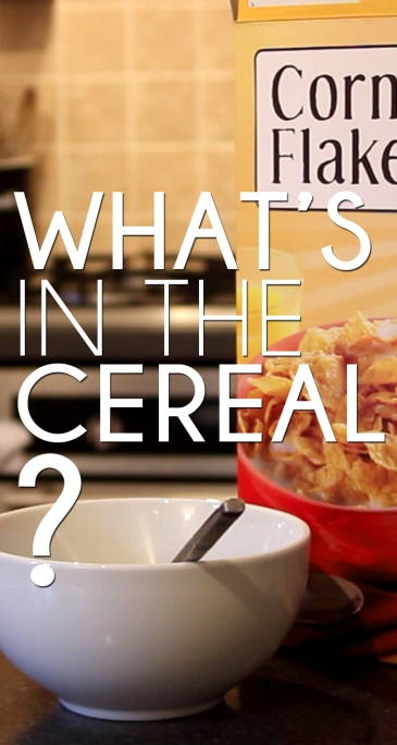 Web-Front-Page-Posters-Cereal