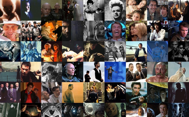 backdrop-fan-films-multiframe