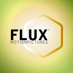 Flux Motion Pictures