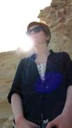 Beach-Cyprus-4-water