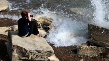 Beach-Cyprus-5-water