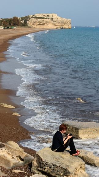 Beach-Cyprus-6-water