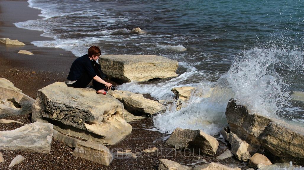 Beach-Cyprus-7-water