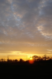 Sky-and-Sunset-02