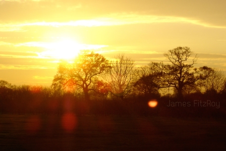 Sky-and-Sunset-03